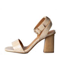 Sandales LS2154-2