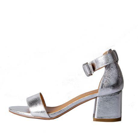 Sandales QL3901