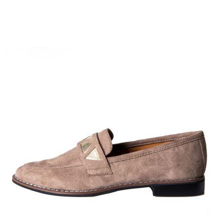 Sandales QL4312
