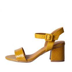 Sandales QL4320