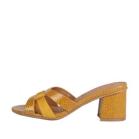 Sandales QL4321