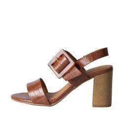 Sandales QL4325