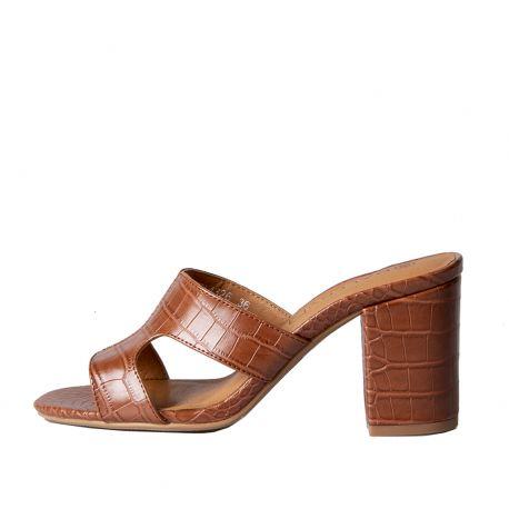 Sandales QL4326