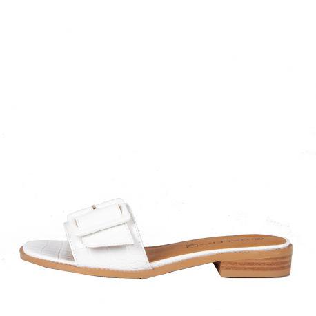 Sandales QL4333