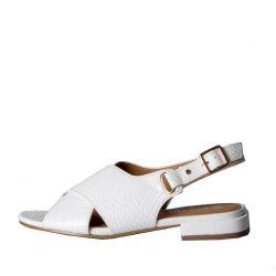 Sandales QL4334