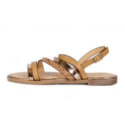 Sandales TX4337