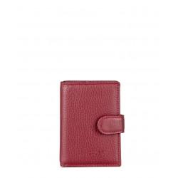 Porte-Cartes MEX809