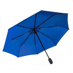 Parapluie Femme (D10101)
