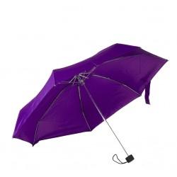Parapluie Femme (D10103)