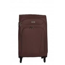Bagage 69cm (BW108)