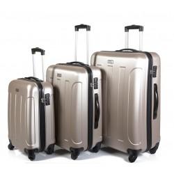 Set 3 Bagages (CV88)