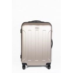 Bagages 60cm (CV88)
