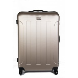 Bagages 70cm (CV88)