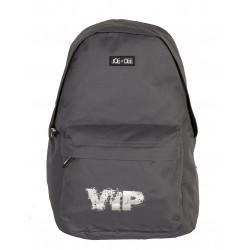 Sac à dos VIP (JD0901)