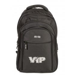 Sac à dos VIP (JD0902)