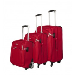 Set 3 Bagages (BW108)