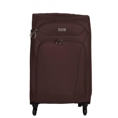 Bagage 80cm (BW108)
