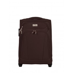 Bagage cabine 50cm (BW108)