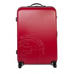 Bagage rigide 77 cm (HY3009)