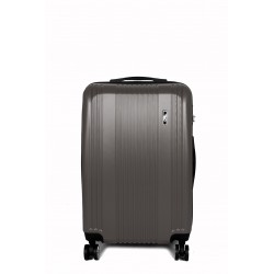 Bagages 60cm (CV1516)