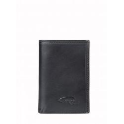 Porte cartes Cuir (COL905)