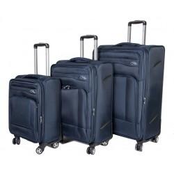 Set 3 Bagages (CV1711)