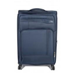 Bagage 70cm (CV1711)