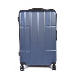 Bagage 70cm (DAL1710)