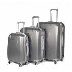 Set 3 Bagages (T2050)