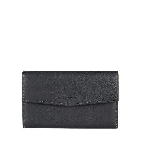 Compagnon cuir LCPM3050