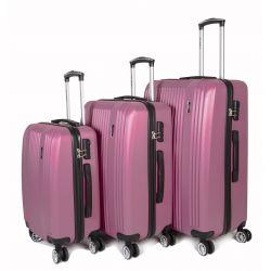 Set 3 Bagages (CV1516)