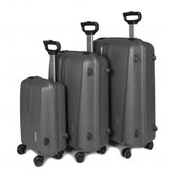 Set 3 Bagages (CVPOLY)