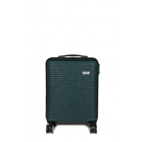 Bagages cabine 50cm (CV1757)
