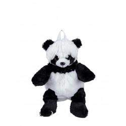 Sac à dos LIANI (PANDA)