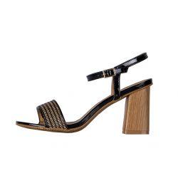 Sandales LEED