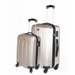 Set 2 Bagages (CV88)