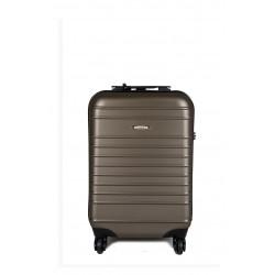 Bagage cabine 55cm (SPORTECO)