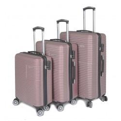 Set 3 Bagages (CV1757)