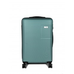Bagages 60cm (CV1757)