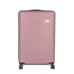 Bagages 70cm (CV1757)