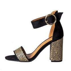 Sandales QL4323