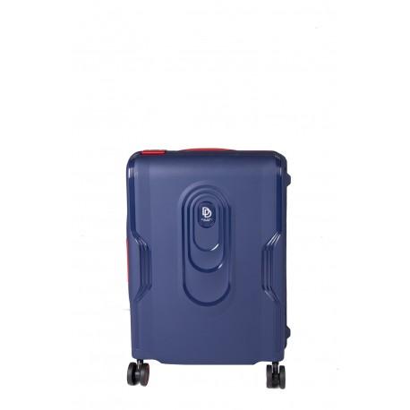 Bagage Cabine 50cm (LAGON)