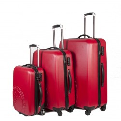 Set 3 Bagages (HY3009)