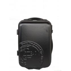 Bagage cabine rigide 50 cm (HY3009)