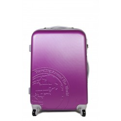 Bagage rigide 67 cm (HY3009)