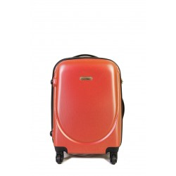 Bagages cabine (BE012)