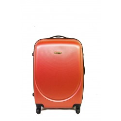 Bagages cabine 60cm(BE012)
