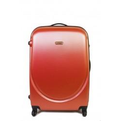 Bagages rigide 70cm (BE012)